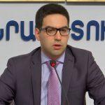 Ռուստամ Բադասյանը՝ Սերժ Սարգսյանի քրգործի մասին