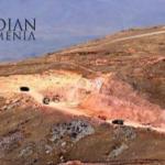 «Լիդիան Արմենիա» ընկերությանը տրվել է Արփա գետից ջրառի թույլտվություն