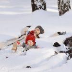 Առանձին շրջաններում սպասվում է ձյուն