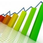 Սա Հայաստանում 2008 թվականից ի վեր արձանագրված ամենաբարձր ցուցանիշն է.Նիկոլ Փաշինյանը` տնտեսական աճի մասին