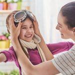 10 բան, որ արել են մեր ծնողները, բայց ոչ ոք չի անում հիմա