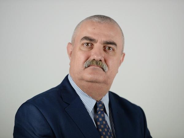 Հայաստանը ԵԱՏՄ շրջանակներում ապրել է էական զարգացում.Արամ Սաֆարյան