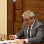 Արցախի ԱԺ-ն պատրաստվում է գարնանային նստաշրջանի բացմանը. Խորհրդարանի լիազորությունները կդադարեն մայիսի 21-ին