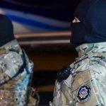 ՊԱԾ-ի հատուկ օպերացիան Ադրբեջանում. հատուկ նշանակության ջոկատները ներխուժել են գործադիր իշխանության շենք