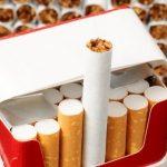 Ծխախոտի ներքին սպառումը նվազել է, իսկ արտահանումը՝ աճել. Տնտեսական զարգացման նախաձեռնությունների կենտրոն