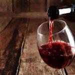 Արժե մտածել ՅՈՒՆԵՍԿՕ-ում մեր նռան գինին գրանցելու մասին. Փաշինյանն առաջարկում է նոր գլոբալ հայկական բրենդ ստեղծել