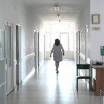 Ստացվել են երկկողմանի թոքաբորբից մահացած ՀՀ քաղաքացու թեստի արդյունքները