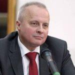 Կարեւոր է զերծ մնալ ՀԱՊԿ-ի մասին տեղեկատվության մանիպուլյացիայից. ՀՀ-ում ՌԴ դեսպան