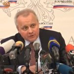 Հայ-ռուսական խմբավորումը տարածաշրջանային անվտանգության ապահովման կարեւոր գործոն է. ՌԴ դեսպան