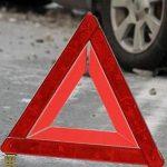 Վթար Այնթապ-Նուբարաշեն ճանապարհին. վարորդներից մեկը մահացել է