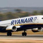 Ryanair-ն իր հաճախորդներին է ներկայացրել Երեւանի զբոսաշրջային հնարավորությունները