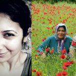 Թուրքիայում երիտասարդ աղջիկը սխտորի ճզմիչով սպանել է հորն ու մորը