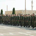 2019-ին ԱԱԾ սահմանապահ զորքերի կողմից կանխվել է պետական սահմանի խախտման 152 փորձ