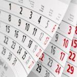 Կառավարության նոր որոշումը. մայիսին իրար հետեւից 4 օր կլինի ոչ աշխատանքային