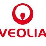 «Վեոլիա Ջուր» ընկերությանը տուգանվեց 10 մլն ՀՀ դրամ գումարի չափով