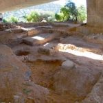 Իսրայելում հայտնաբերվել է Աստվածաշնչում չհիշատակված հնագույն տաճարային համալիր