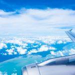 Հայաստանը մասնագետ է ուղարկել Թեհրան՝ ինքնաթիռում ուղեւորների ինքնազգացողությունը ստուգելու համար
