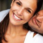 7 նշան, որ հանդիպել եք ձեր ապագա կնոջը