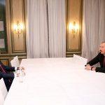 Մյունխենի անվտանգության համաժողովի նախագահն անվանել է Հայաստանի եւ Ադրբեջանի առաջնորդների հանդիպումը նշանակալի ձեռքբերում