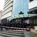 «Էրեբունի պլազա»-ում հունվարի 23-ին կրակոցներ արձակած Արթուր Թորոսյանը դատարանի որոշմամբ տեղափոխվել է հոգեբուժարան