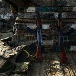 Տիգրան Մանվելի Մանվելյանի գլխի շրջանում հրազենային վնասվածք ստանալու և զինվորական հոսպիտալ տեղափոխվելու ճանապարհին մահանալու դեպքի առթիվ հարուցվել է քրեական գործ