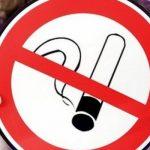 Ո՞ր դեպքերում եւ որքա՞ն տուգանք կկիրառի ԱԱՏՄ-ն «հակածխախոտային» օրենքի խախտման համար
