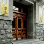 ՀՀ դատախազության գործունեությունը համակարգելու նպատակով  ՀՀ գլխավոր դատախազի փետրվարի 24-ի հրամանով ստեղծվել է աշխատանքային խումբ