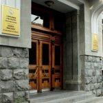 ՀՀ դատախազության գործունեությունը համակարգելու նպատակով ՀՀ գլխավոր դատախազի փետրվարի 24-ի հրամանով ստեղծվել է աշխատանքային խումբ