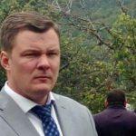 Ռուսաստանի ՄԱԶԾ թրաստային ֆոնդը Գեղարքունիքի եւ Վայոց ձորի մարզերի զարգացման համար 2,8 մլն դոլար կտրամադրի