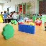 Չարաշահումներ Շենգավիթի մանկապարտեզներում