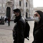 ՀՀ դեսպանությունը հորդորում է Իտալիայում գտնվող ՀՀ քաղաքացիներին խուսափել կարանտինային գոտում գտնվող շրջաններում մարդաշատ վայրերում գտնվելուց