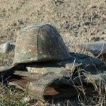 ՀՀ ԶՈւ գլխավոր շտաբը hորդորում է զերծ մնալ բանակում մահվան դեպքերը շահարկելու փորձերից