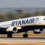 Ryanair-ի գլխավոր տնօրեն Մայքլ Օ'Լիրին պահանջել է լրացուցիչ հակաահաբեկչական ստուգումներ իրականացնել մահմեդական տղամարդկանց նկատմամբ
