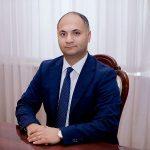 ՏՄՊՊՀ նախագահը մեկնել է Մոսկվա. օրակարգում է նաեւ ԵՏՄ տարածքում ռոումինգի չեղարկման հարցը