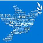 Այսօր նշվում է Մայրենի լեզվի օրը