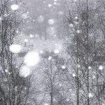 Առանձին հատվածներում սպասվում է ձյուն եւ բուք