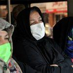 Իրանի առողջապահության նախարարի տեղակալ Իրաջ Հարիրչիի մոտ կորոնավիրուսի թեստը դրական արդյունք է տվել
