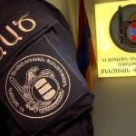 ԱԱԾ-ում տվյալներ են ստացվել կեղծ օգտատերերի միջոցով ահաբեկչության կոչերի տարածման վերաբերյալ