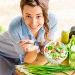 Ինչպե՞ս է սնունդ ընդունելու ժամն ազդում նյութափոխանակության վրա