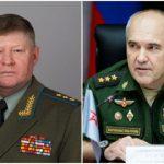 Ռուս 2 գեներալ-գնդապետներ Սիրիայում օպերացիայի համար ստացել են Ռուսաստանի Ազգային հերոսի կոչում