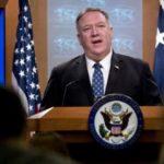 ԱՄՆ-ն Թուրքիայի ու ևս 12 երկրի դեմ պատժամիջոցներ է սահմանել