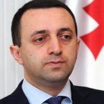 Այսօր Հայաստան կժամանի Վրաստանի պաշտպանության նախարարը