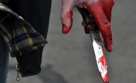 Դպրոցականների վեճն ավարտվել է դանակահարությամբ