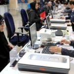 Իրանում մեկնարկել են խորհրդարանական ընտրությունները